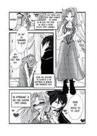 Mythes et Légendes : Chapitre 10 page 14