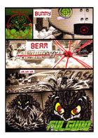 Lapin et Tortue : Chapitre 18 page 2
