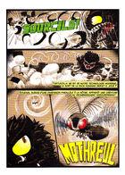 Lapin et Tortue : Chapitre 18 page 3