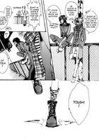 Human Puppets : Chapitre 7 page 4