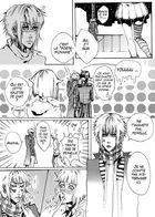 Human Puppets : Chapitre 7 page 6