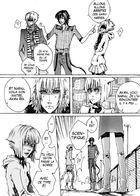 Human Puppets : Chapitre 7 page 7