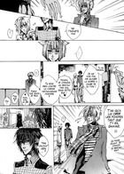 Human Puppets : Chapitre 7 page 8