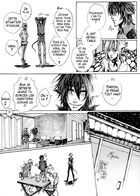 Human Puppets : Chapitre 7 page 9