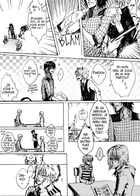 Human Puppets : Chapitre 7 page 10
