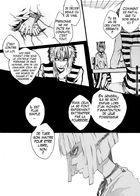 Human Puppets : Chapitre 7 page 11