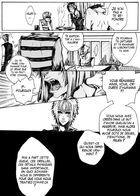 Human Puppets : Chapitre 7 page 12