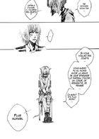 Human Puppets : Chapitre 7 page 13
