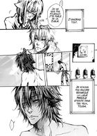 Human Puppets : Chapitre 7 page 14