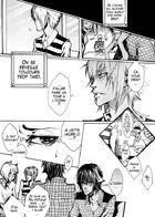 Human Puppets : Chapitre 7 page 16