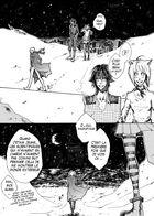 Human Puppets : Chapitre 7 page 18