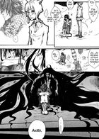 Human Puppets : Chapitre 7 page 19