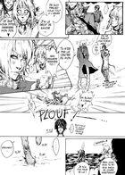 Human Puppets : Chapitre 7 page 22