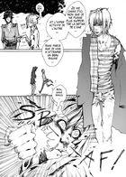 Human Puppets : Chapitre 7 page 23