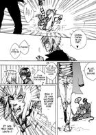 Human Puppets : Chapitre 7 page 24