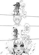 Human Puppets : Chapitre 7 page 27