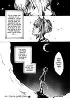 Human Puppets : Chapitre 7 page 29