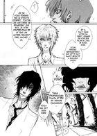 Human Puppets : Chapitre 8 page 7