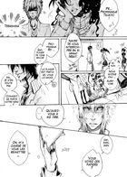 Human Puppets : Chapitre 8 page 8