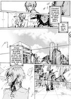 Human Puppets : Chapitre 8 page 10