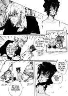 Human Puppets : Chapitre 8 page 21