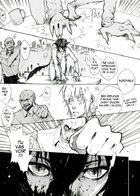 Human Puppets : Chapitre 8 page 26