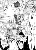 Human Puppets : Chapitre 8 page 27