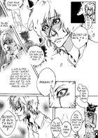 Human Puppets : Chapitre 8 page 35