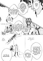 Human Puppets : Chapitre 8 page 37