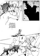 Human Puppets : Chapitre 8 page 45
