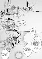 Human Puppets : Chapitre 8 page 51