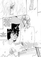 Human Puppets : Chapitre 8 page 53