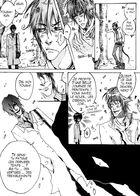 Human Puppets : Chapitre 8 page 54
