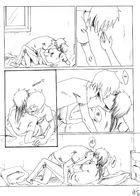 SethXFaye : Chapitre 14 page 5