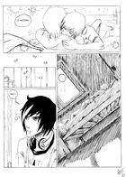SethXFaye : Chapitre 14 page 7