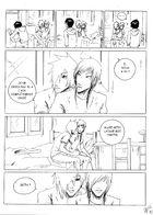 SethXFaye : Chapitre 14 page 8