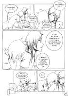 SethXFaye : Chapitre 14 page 9