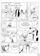 SethXFaye : Chapitre 14 page 11