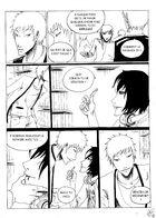 SethXFaye : Chapitre 14 page 12