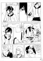 SethXFaye : Chapitre 14 page 15