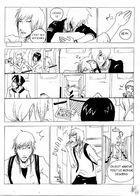 SethXFaye : Chapitre 14 page 16
