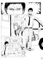 SethXFaye : Chapitre 14 page 17