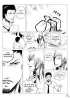 SethXFaye : Chapitre 14 page 18