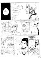 SethXFaye : Chapitre 14 page 19