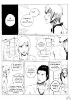 SethXFaye : Chapter 14 page 19