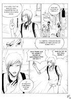 SethXFaye : Chapter 14 page 20