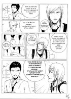 SethXFaye : Chapitre 14 page 21