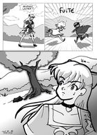 Level UP! : Chapitre 2 page 12