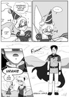 Level UP! : Chapitre 2 page 20