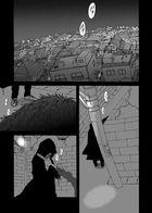 夜宴 : チャプター 1 ページ 1